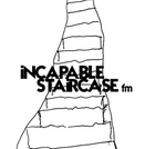 iNcapable STAiRCASE