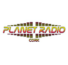 Planet Radio Cork Ireland