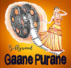 Bollywood Gaane Purane
