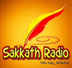 Sakkath Radio