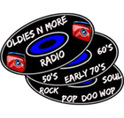 Oldies N More Radio
