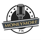 MoneymoreFM