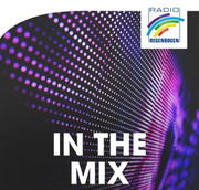 Radio Regenbogen In the Mix
