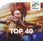 Radio Regenbogen Top 40