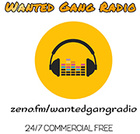 Wanted Gang Radio