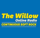 The Willow Continuous Soft Rock