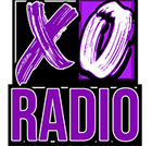 XO Radio UK