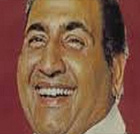 Hits Of Mohammed Rafi
