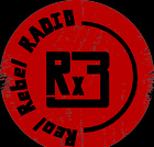 Real Rebel Radio