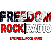 Freedom Rock Radio