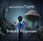 WonderLanD Tales Radio - Emotional Trance & Progressive