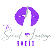 The Secret Lounge Radio