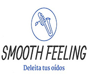 Smooth Feeling