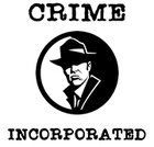 Crime Incorporated