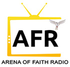 Arena of Faith Radio