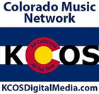 Colorado Music Network
