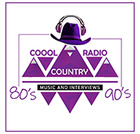 Coool Country Radio