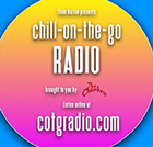 Chill-On-The-Go Radio
