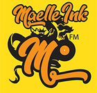 Maelle Ink FM