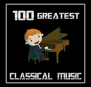 100 Greatest Classical Music