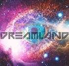Dreamland of Trance